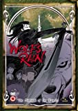 Wolf's Rain - Chapter 4: The Midnight Of The Wolves [2004] [DVD] by Tensai Okamura