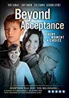 Beyond Acceptance [DVD] [Import]