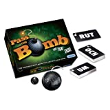 Gibsons Easiplay Pass The Bomb Game [並行輸入品]