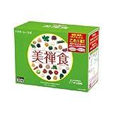 「【訳あり】ドクターシーラボ 美禅食 462g(15.4g×30包) ※箱潰れ」のサムネイル画像