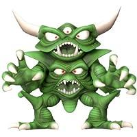 ドラゴンクエスト ソフビモンスター 004 デスピサロ
