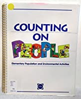 Counting on People: Elementary Population & Environmental Activities