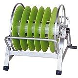 ハラックス 潅太郎 KM-640 潅水チューブ・潅水ホース・点滴チューブ・散水ホース・巻取器 防J 直送