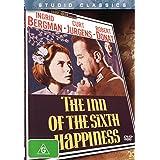 The Inn of the Sixth Happiness (Studio Classics)