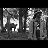 Reggae To Survive / DreadHouse Entertainment