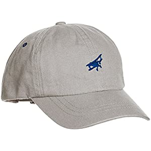 (グレース)grace(グレース) キャップ TRAVIS CAP ZC201U 025/GY F