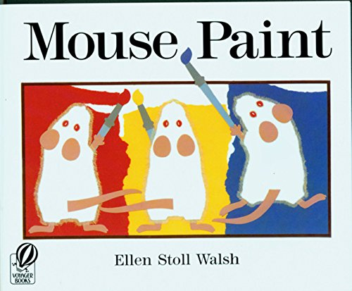 Mouse Paintの詳細を見る