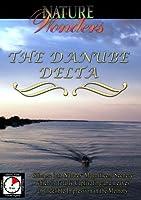 Nature Wonders the Danube Del [DVD] [Import]