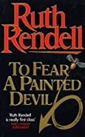 To Fear Painted Devil