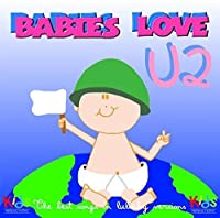 Babies Love: U2