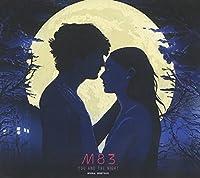 You & the Night (Original Soundtrack)