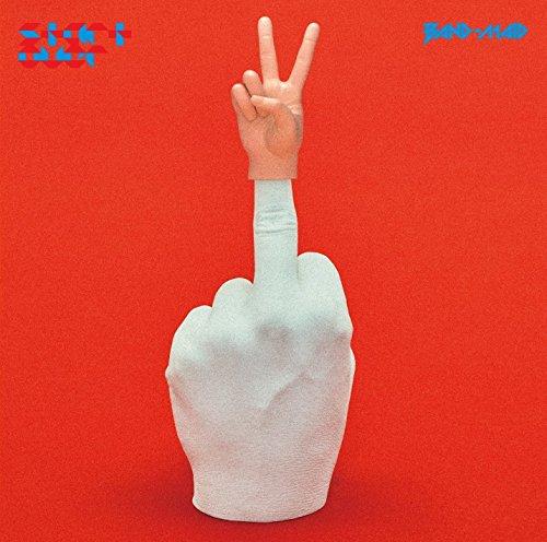 BAND-MAID – start over [FLAC + MP3 320 / CD] [2018.07.25]
