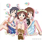 THE IDOLM@STER ANIM@TION MASTER 02