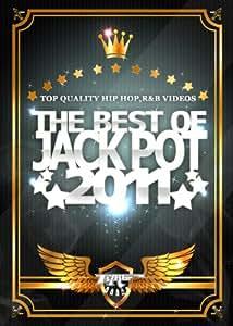 THE BEST OF JACK POT 2011 [DVD]