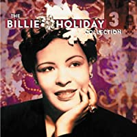 Billie Holiday Collection Vol.3