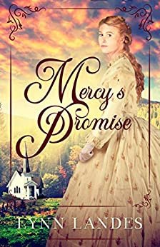 Mercy's Promise by [Landes, Lynn]