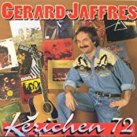 Kerichen 72【CD】 [並行輸入品]