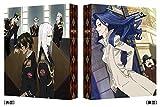 ACCA13区監察課 Blu-ray BOX 2 (特装限定版) 画像