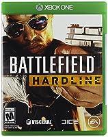 Battlefield Hardline (輸入版:北米) - XboxOne