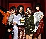 【早期購入特典あり】Major Debut Mini Album (仮)(DVD付)(汎用B3ポスター付)
