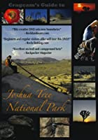 Cragcam's Guide to Joshua Tree National Park [DVD] [Import]