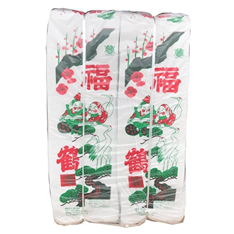ちり紙 落とし紙 トイレに流せるティッシュ セミハード 2000枚入×6パック(12000枚) 国産