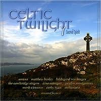Celtic Twilight, Vol. 7: Sacred Spirit