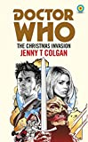 Doctor Who: The Christmas Invasion (Target Collection) (English Edition)