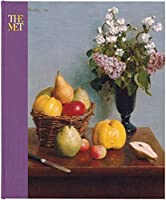Fruits and Flowers 2020 Deluxe Engagement Book