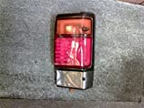 日産 純正 キャラバン E24系 《 KEE24 》 右テールランプ P70300-16005698