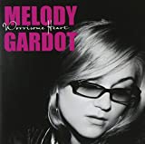 Melody Gardot - Worrisome Heart (Korea Version)(韓国盤)