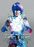 T.M.R. LIVE REVOLUTION'13 -UNDER II COVER- [Blu-ray] 画像