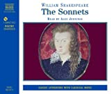 The Sonnets (Classic poetry)
