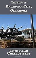 The Best of Oklahoma City, Oklahoma