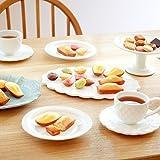 プティ・タ・プティ・アソート Sボックス ひと口クッキー焼き菓子詰合せ