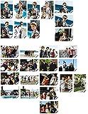 二階堂高嗣 Kis-My-Ft2 FREE HUGS! MV&ジャケ 海外 撮影 オフショット 公式 写真 27枚フルセット 4/24