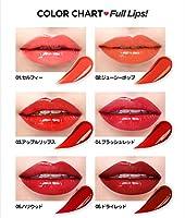 [ARITAUM/アリタウム] Color Live Tint / カラーライブティント 12カラー / 3.5g リップティント ティント 口紅 リップ リップメイク 韓国コスメ SkinGarden/スキンガーデン (02.ジューシーポップ)