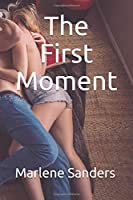 The First Moment