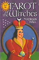 Tarot of the Witches Deck/Tarot Cards