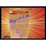 バッグ オー ライト 青 Bag O Lights-Blue -- ステージマジック