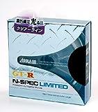 サンヨーナイロン ライン APPLOUD GT-R N-spec LIMITED 600m 4lb