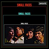 Small Faces [12 inch Analog]