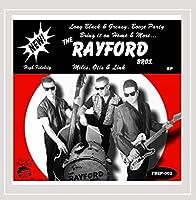 Rayford Bros