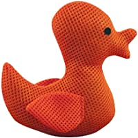 Bow Wow Toy Duck by Bow Wow