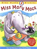 Miss Mary Mack (Sing-Along Stories)