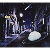 【早期購入特典】No 0(CD+DVD)(完全生産限定盤B)(ポケットカレンダー付)