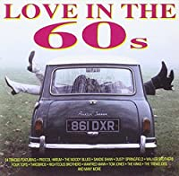 Love in the Sixties
