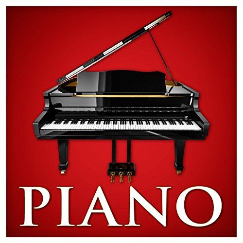 Piano (Red Classics)