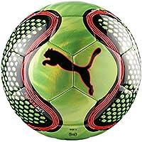 PUMA(プーマ)サッカーボール フューチャー ネット ボールJ 082956