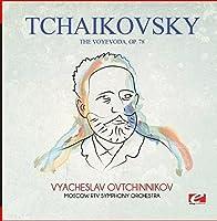 Voyevoda Op. 78